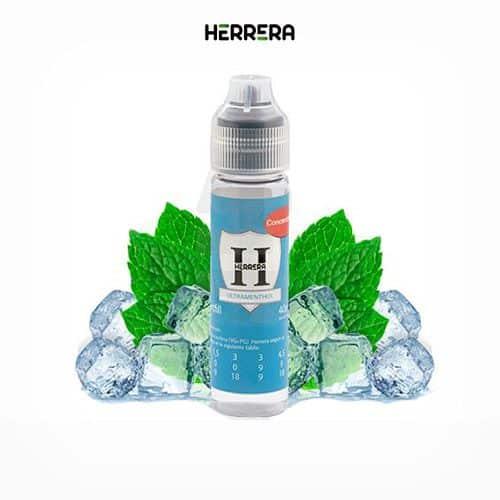 Ultramenthol-(Booster-40ml-Concentrado)---Herrera-tapervaper