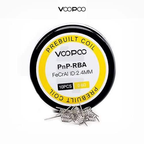 Voopoo-Resistencia-Prefabricadas-PnP-RBA-(10-Uds)-tapervaper