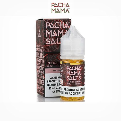 apple-tobacco-salts-10ml-pachamama-tapervaper