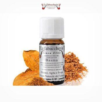 aroma-linea-elite-basma-10-ml-la-tabaccheria-tapervaper