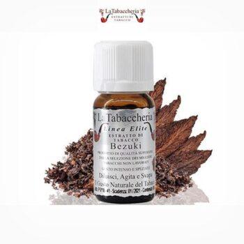 aroma-linea-elite-bezuki-10-ml-la-tabaccheria-tapervaper