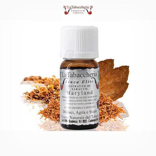 aroma-linea-elite-maryland-10-ml-la-tabaccheria-tapervaper