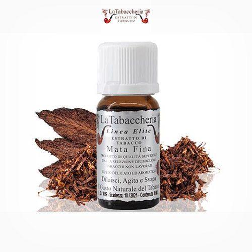 aroma-linea-elite-mata-fina-10-ml-la-tabaccheria-tapervaper