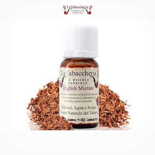 aroma-miscela-barrique-english-mixture-10-ml-la-tabaccheria-tapervaper