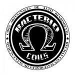 bacterio-coils-logo