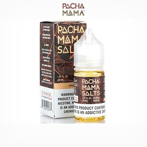 icy-mango-salts-10ml-pachamama-tapervaper