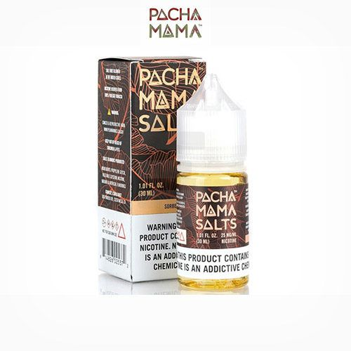 sorbet-salts-10ml-pachamama-tapervaper