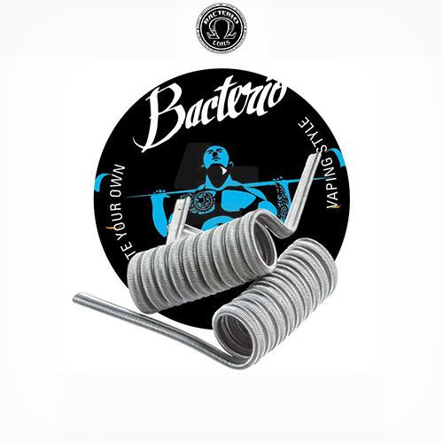 Bacterio-Coils-Ink-Ka1+Ni80-Stacked-0.30-Ohm-(pack-2)-0-tapervaper