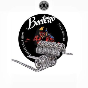 Bacterio-Coils-Wrap-0.15-Ohm-(pack-2)-0-tapervaper