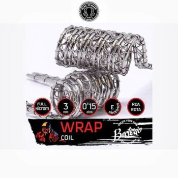 Bacterio-Coils-Wrap-0.15-Ohm-(pack-2)-2-tapervaper