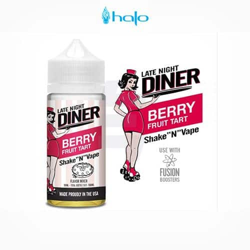 berry-fruit-tart-booster-50ml-late-night-diner-by-halo--tapervaper