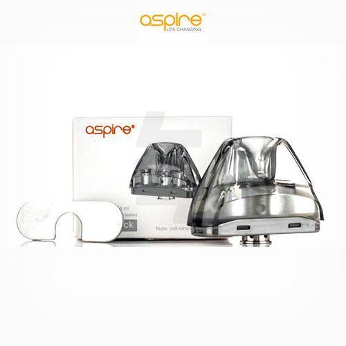 cartucho-avp-pro-pod-aspire-0-tapervaper