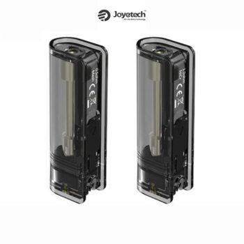 cartucho-egrip-mini-pod-joyetech-5-uds-tapervaper