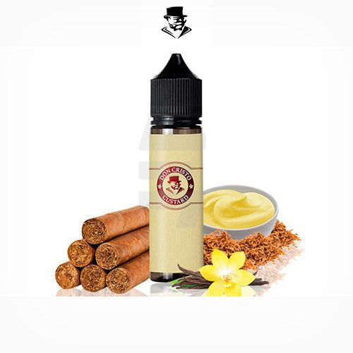 custard-50ml-don-cristo-tapervaper
