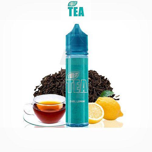 earl-lemon-50ml-twist-tea-by-don-cristo-tapervaper