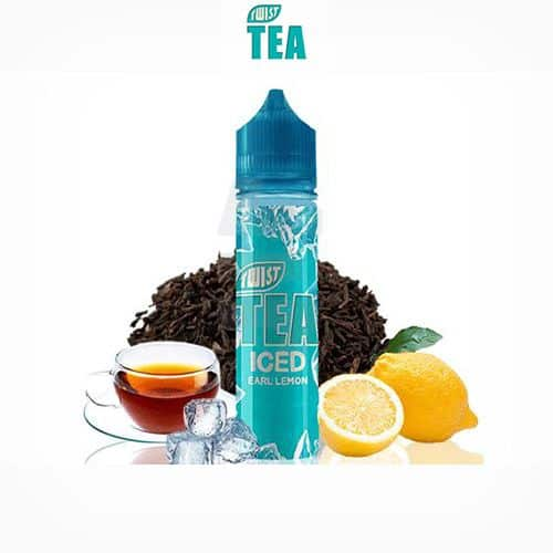iced-earl-lemon-50ml-twist-tea-by-don-cristo-tapervaper