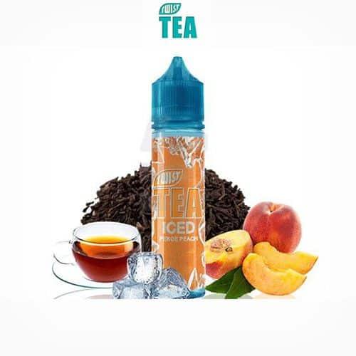 iced-pekoe-peach-50ml-twist-tea-by-don-cristo-tapervaper