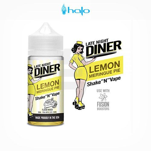 lemon-meringue-pie-booster-50ml-late-night-diner-by-halo-tapervaper