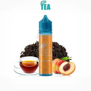pekoe-peach-50ml-twist-tea-by-don-cristo-tapervaper