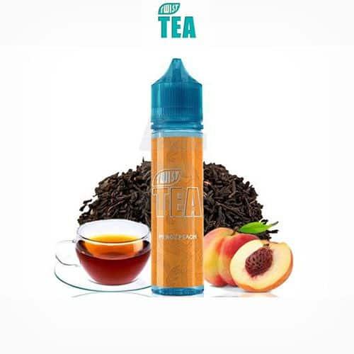 pekoe-peach-50ml-twist-tea-by-don-cristo-tapervaper
