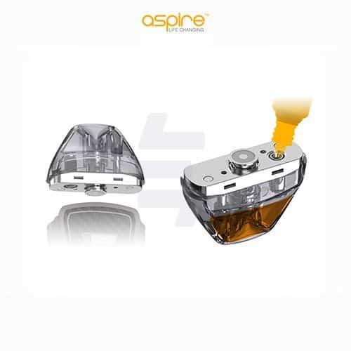 pod-avp-pro-aspire-4-tapervaper