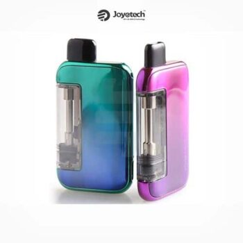 pod-egrip-mini-joyetech-tapervaper-0