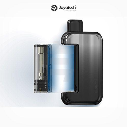 pod-egrip-mini-joyetech-tapervaper-1