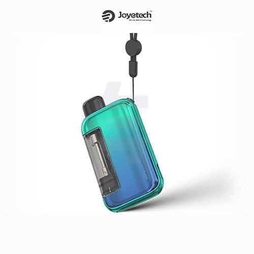 pod-egrip-mini-joyetech-tapervaper-2