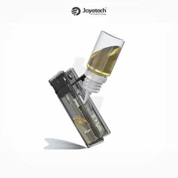 pod-egrip-mini-joyetech-tapervaper-3