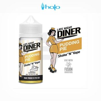 pudding-pie-booster-50ml-late-night-diner-by-halo-tapervaper