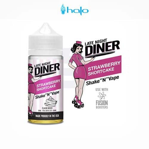 strawberry-shortcake-booster-50ml-late-night-diner-by-halo-tapervaper