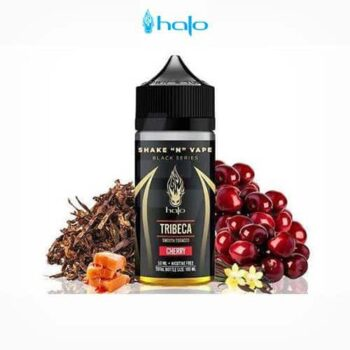 tribeca-cherry-booster-50ml-black-series-halo-tapervaper