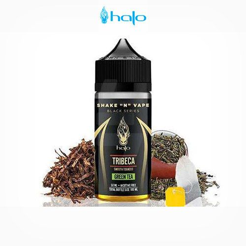 tribeca-green-tea-booster-50ml-black-series-halo-tapervaper