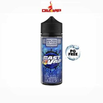Base-Fast4Vap-PDO-80-ml-tapervaper