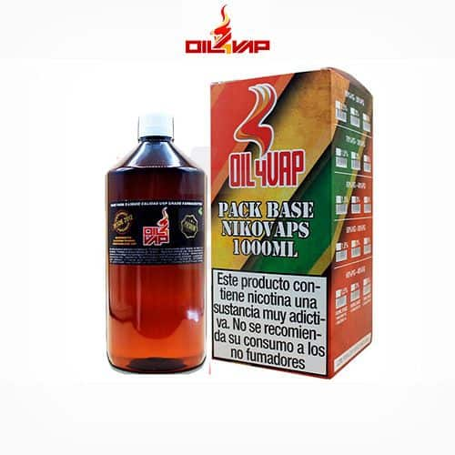 Pack-Base-Oil4Vap-1000-ml-tapervaper