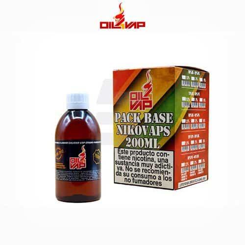 Pack-Base-Oil4Vap-200-ml-tapervaper