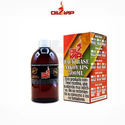 Pack-Base-Oil4Vap-500-ml-tapervaper