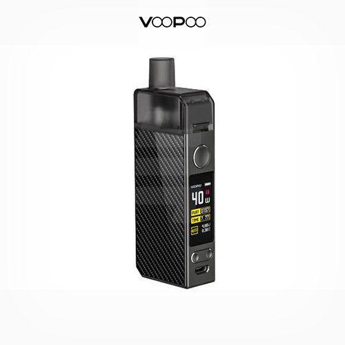 pod-navi-mod-voopoo-0-tapervaper