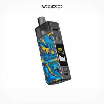 pod-navi-mod-voopoo-1-tapervaper