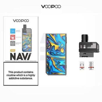 pod-navi-mod-voopoo-2-tapervaper