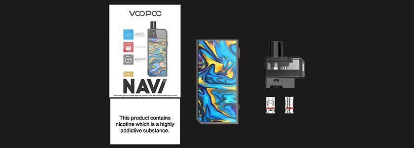 pod navi mod voopoo 3 cigarrillos electronicos baratos