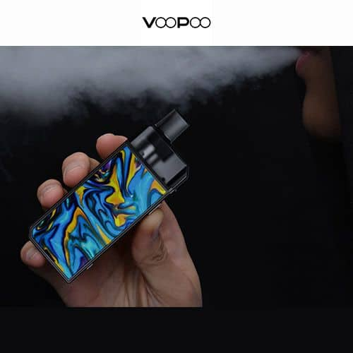 pod-navi-mod-voopoo-3-tapervaper