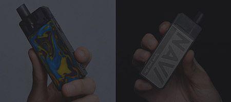 pod navi mod voopoo 4 cigarrillos electronicos baratos