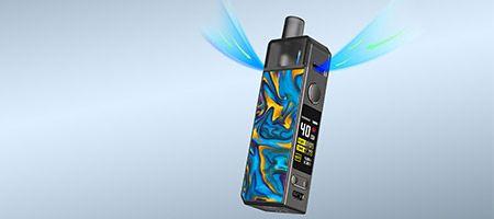 pod navi mod voopoo 5 cigarrillos electronicos baratos