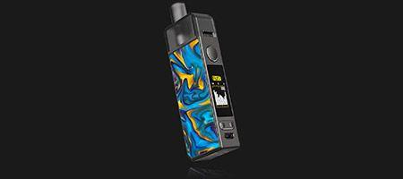 pod navi mod voopoo 8 cigarrillos electronicos baratos