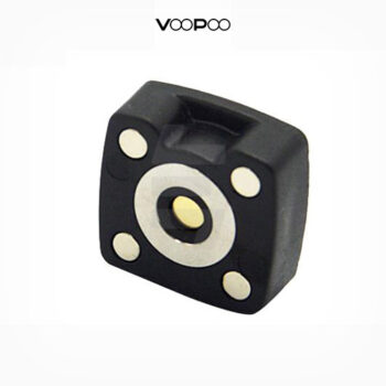 adaptador-vinci-510-voopoo-2-tapervaper