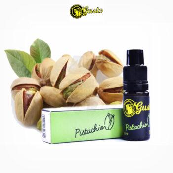 aroma-pistachio-mixgo-gusto-tapervaper