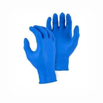 guantes-de-nitrilo-tapervaper