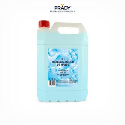 higienizante-de-manos-hidroalcoholico-5000ml-tapervaper