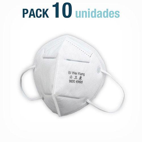 mascarilla-kn95-pack-10-unidades-0-tapervaper